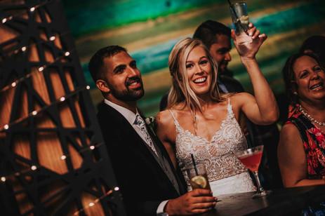 best Baltimore wedding photographer