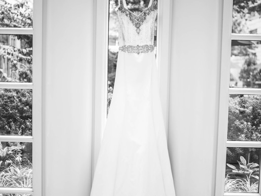 Kenny + Shelby| St. Francis Hall Washington D.C Wedding Affair