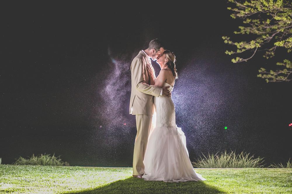 Baltimore Wedding Photographer| Chesapeake Bay Beach Club