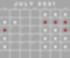 Copy of Covid-19 Calendar Template-3.png