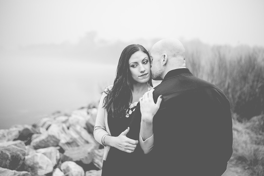 Annapolis, MD; Engagement
