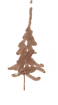 Pine - 7.png