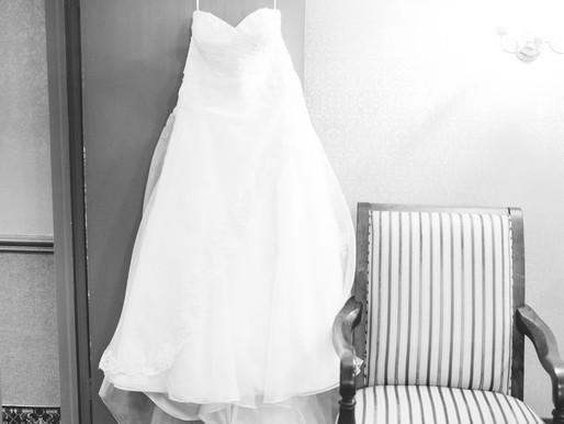 Kristin + Jose  Martins East Wedding Affair & After Bridal at Jerusalem Mill Village