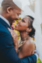 Married Couple in Balimore Maryland