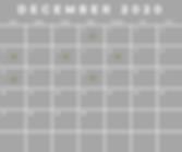 Booking Calendar Template-5.png