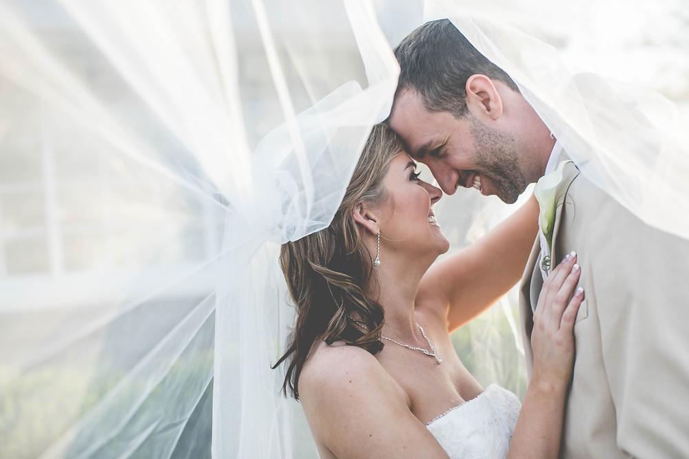 Baltimore Wedding Photographer  Chesapeake Bay Beach Club