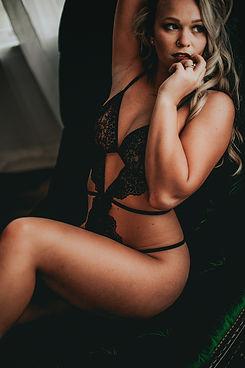 Lisa Robin Photography-5.jpg