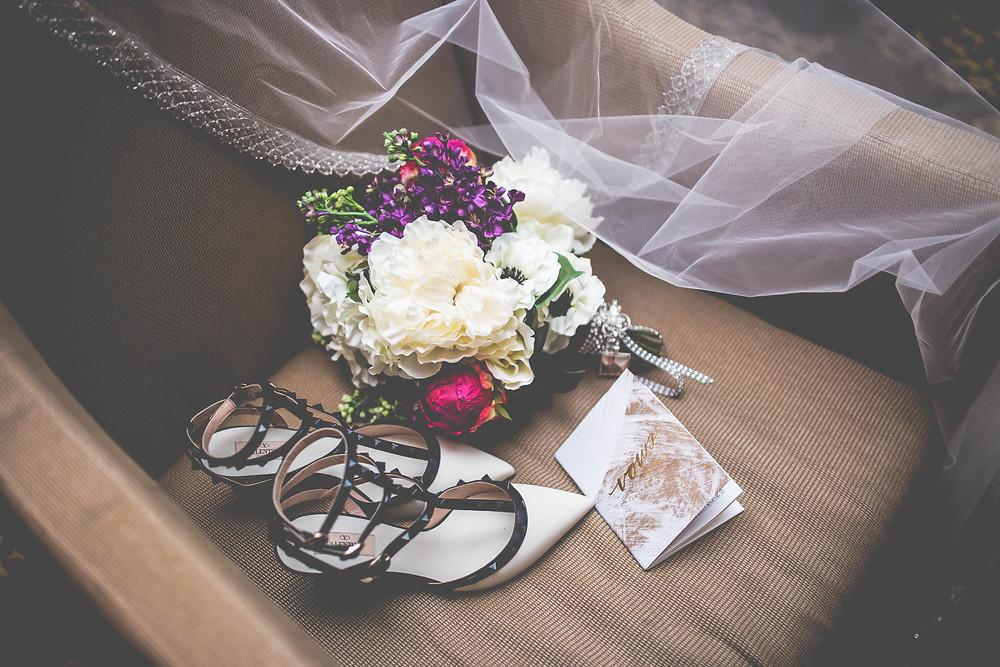 10 Must Have Wedding Shots| Wedding Photography