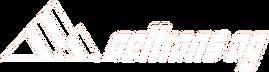 oeltrans ag Interlaken - Heizöl, Tankstellen, Muldenservice, Kranarbeiten