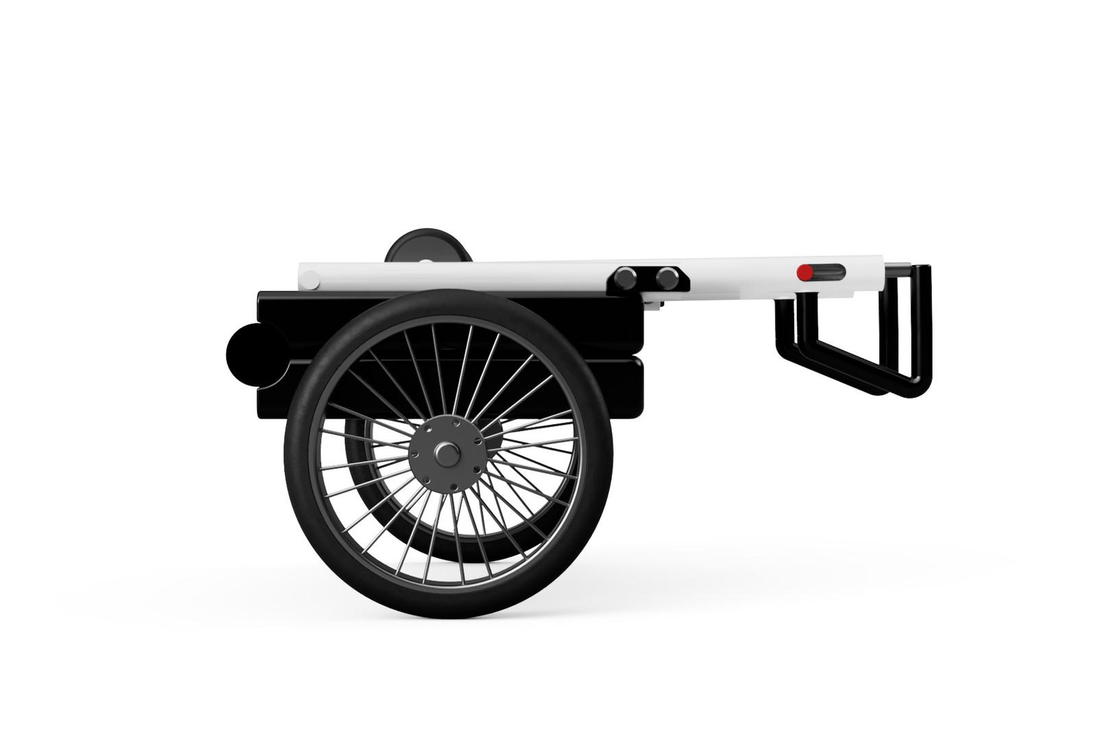 motorcycle__2_2020-May-18_04-35-47PM-000