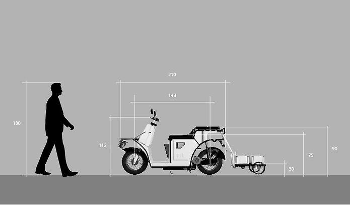 เทียบขนาด V2.jpg