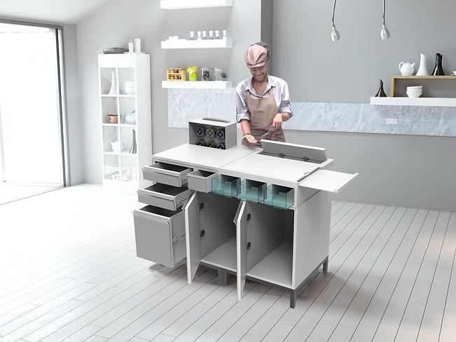 小厨房合成.jpg