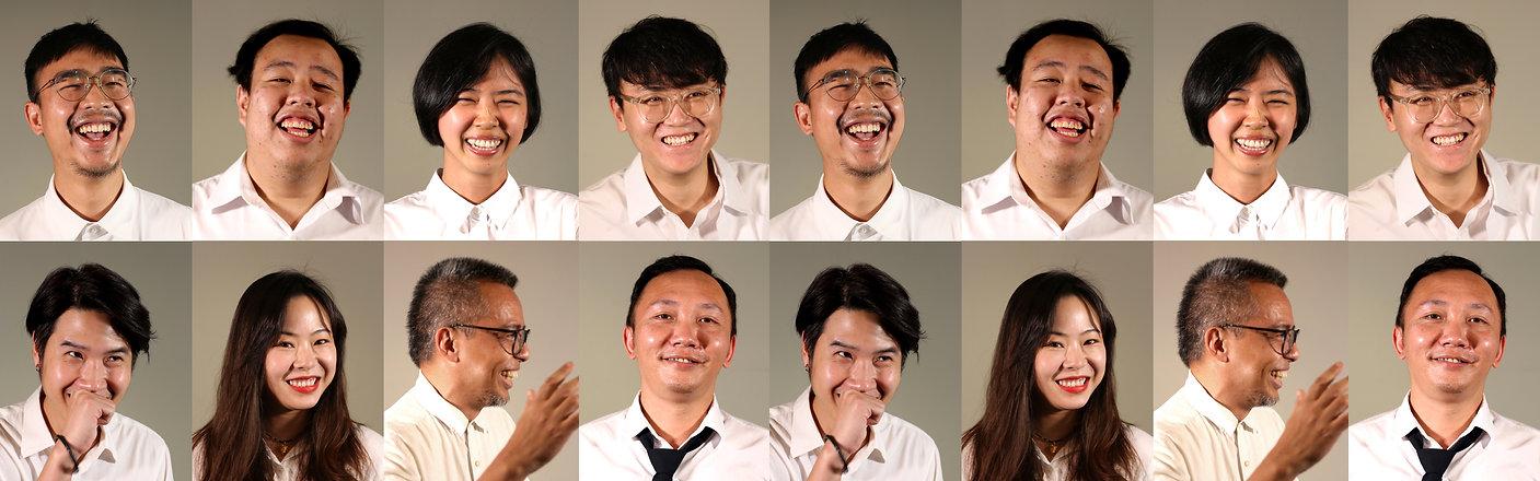 Laugh_Group_02.jpg