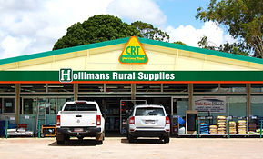 Hollimans Rural Shop.jpg