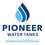 PioneerWatertanksDistributor.jpg