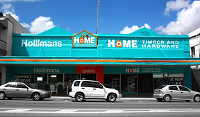 Home-Hardware-Store-1024x683.png