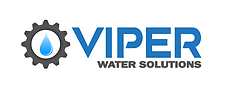 Viper Logo 2 AMENDED OCT 18[29682].png