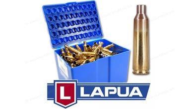 LAPUA 223 REM MATCH BRASS 100PK