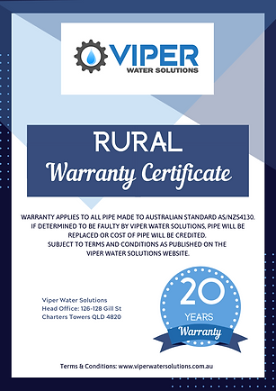 20 Year Certificate Viper Warranty.png
