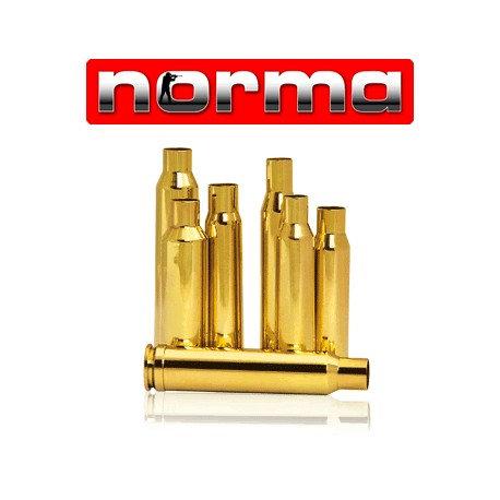 NORMA 308 NORMA MAG BRASS 50PK
