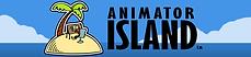 Animator-Island-001_600_136.png