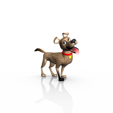 Buster1.png