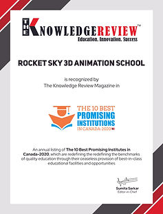 Rocket Sky 3D Animation School.jpg