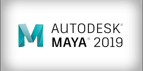 xautodesk-maya-2019-generic.jpg.pagespee
