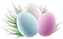 32-323975_transparent-easter-eggs-and-gr