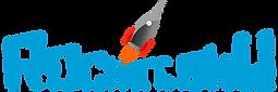 RocketSky_LOGO 2019.png