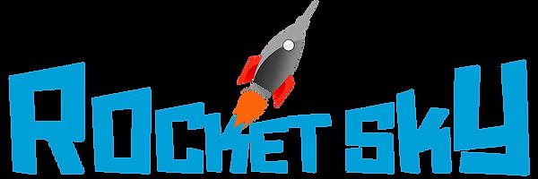 RocketSky_LOGO 2018.png