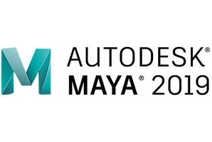 maya2019-600x400.png