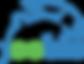 Jooble_logo-700x535.png