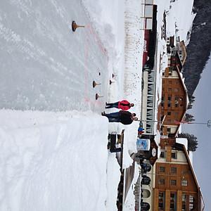 Winterevent 2014