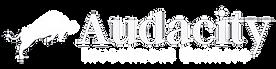 LogoTransWhite.png