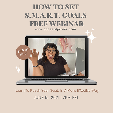 How To Set SMART Goals Webinar IG.png