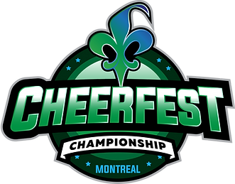 cheerfest new logo 2019.png
