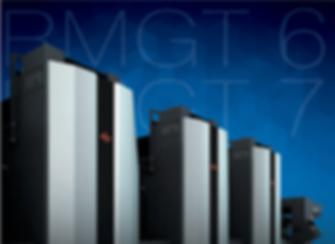 RMGT 7 series