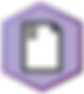 PPC-Landing-Page-Icon-5-Enhanced-GEW-200