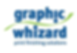 graphic whizard logo web.png