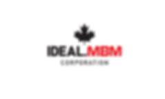 ideal logo header.png