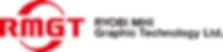 rmgt new logo.png