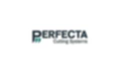 perfecta logo header.png