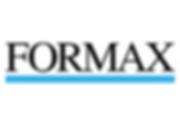 formax logo web.png