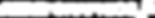 kbr logo 1 line white.png