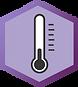 PPC-Landing-Page-Icon-2-No-Heat-GEW-200x