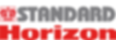 sdmc logo.png