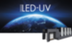 led uv website.png