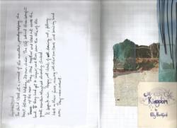 journal19 3