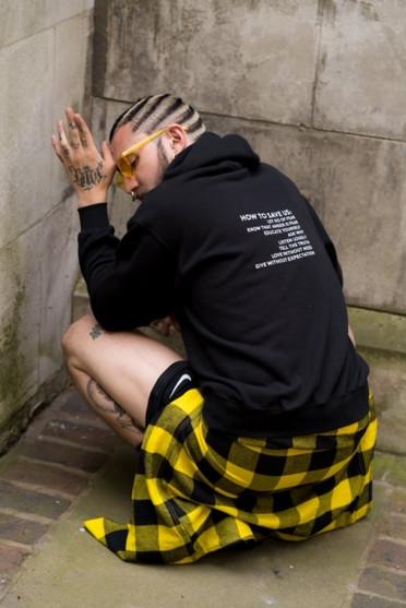 thegayphotographer - questionediam - 201